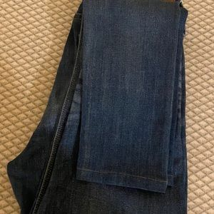 Express Jeans size 2R for sale